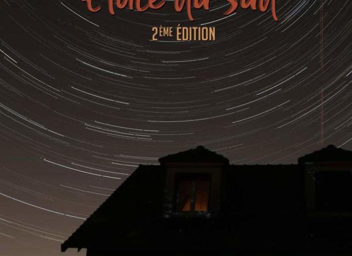 Festival Étoile du Sud 2ème édition