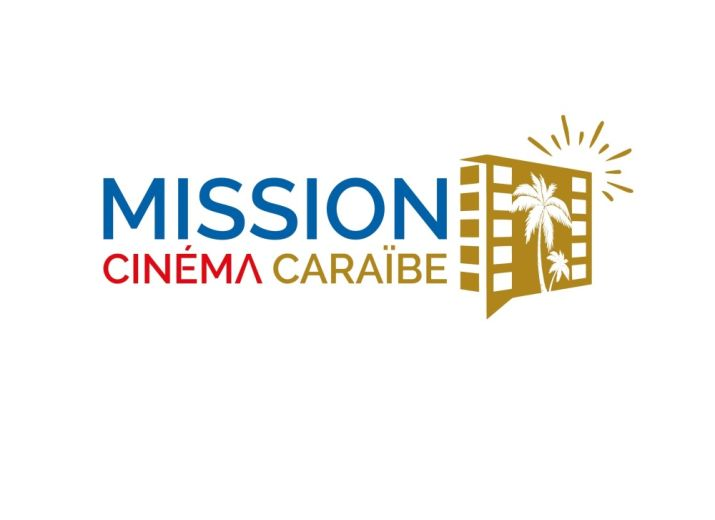 MISSION CINEMA CARAIBE