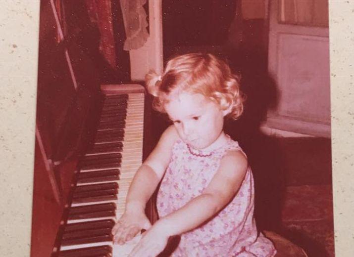 Album «Cantar la vida cantar l'esper»