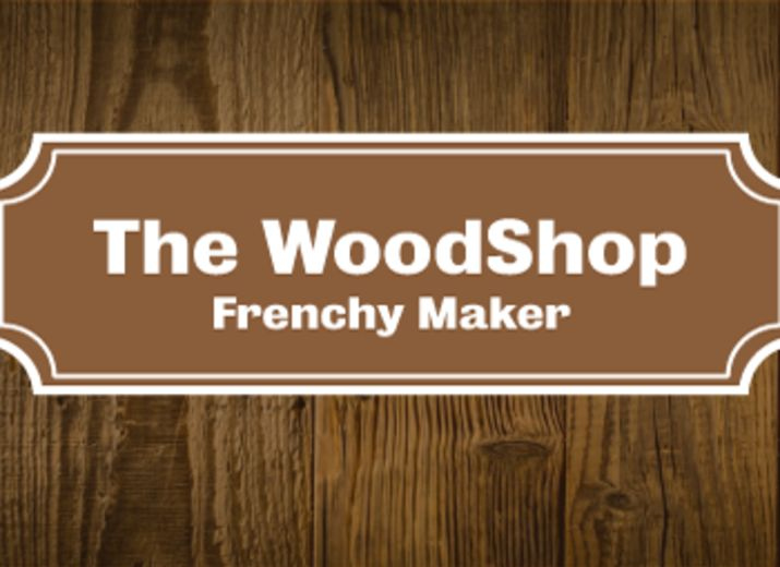 The frenchy maker