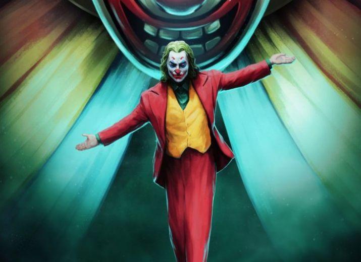 30+ Joker Pics Download Wallpapers