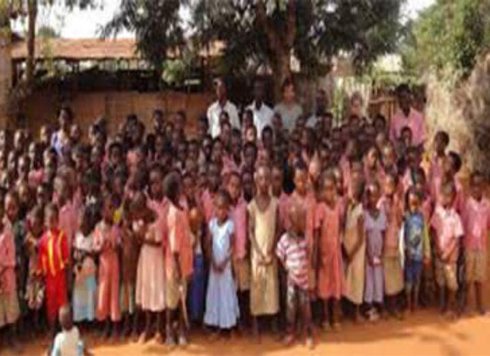 Soutiens a des associations humanitaires