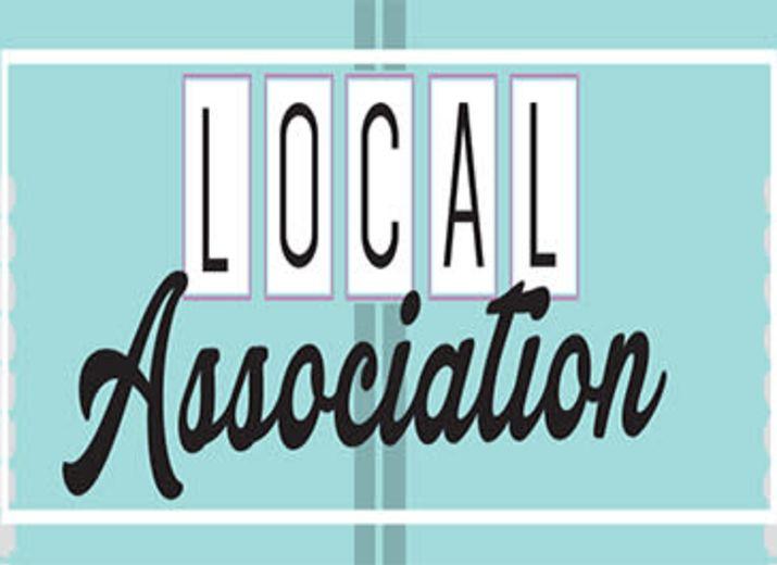 Soutiens à des associations locales