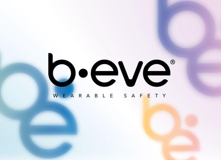 b-eve donation !