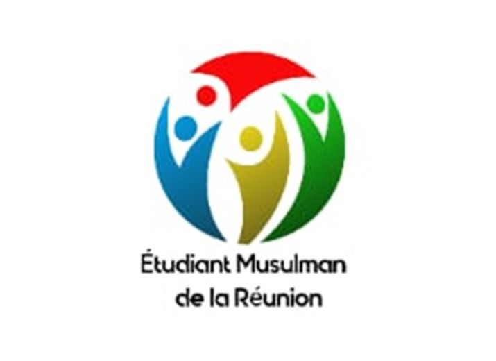 EMR - Etudiant Musulman de la Réunion