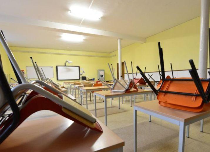 Caisse de grève Collège Camille Claudel Rouen