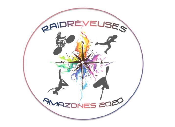 Les RaidRêveuses