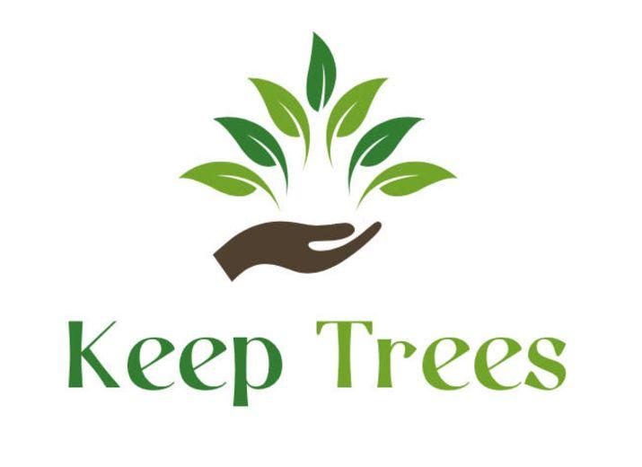 Keep Trees