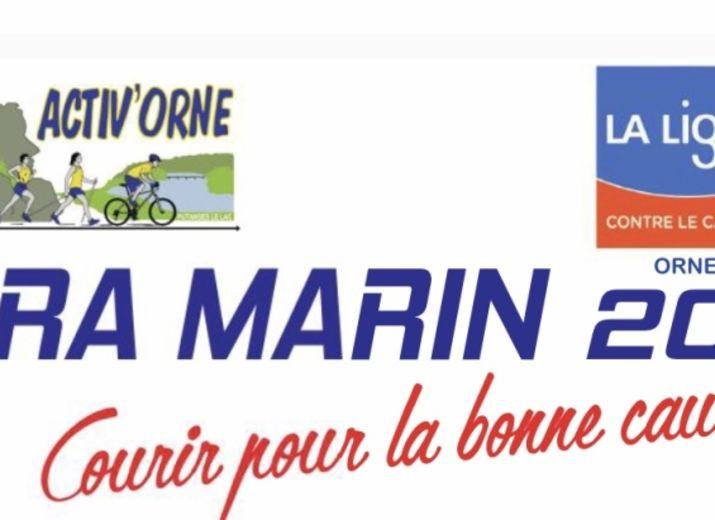 Ultra Marin 2021