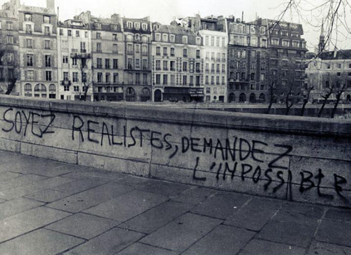 Caisse de grève Lycée Galilée (Gennevilliers)