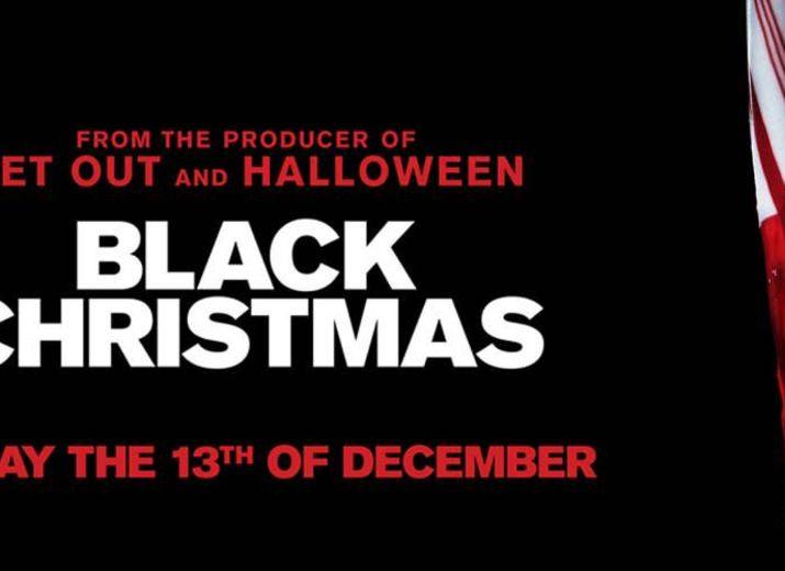HD'!   WaTcH BLACK CHRISTMAS (2019) Online Full N Free Putlocker'S