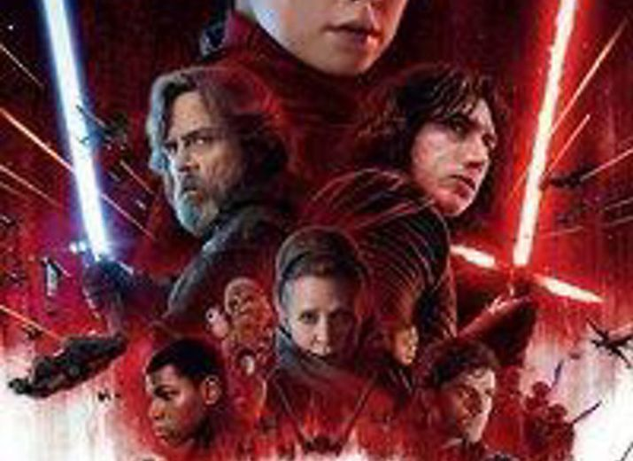 star wars 3 ganzer film deutsch