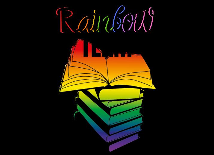 La Rainbow Team 2020