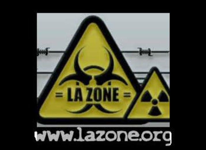 renouvellement de l'hebergement de lazone.org pour deux ans
