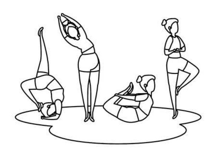 Pilates Jan Feb 2020