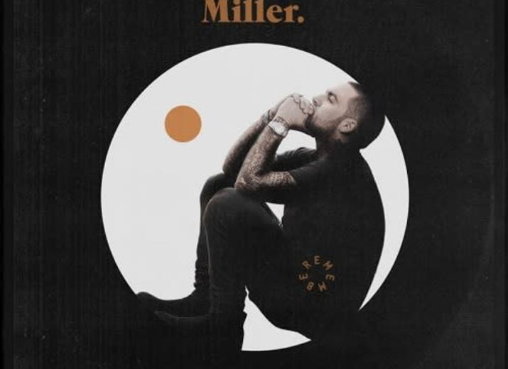 Image result for mac miller circles