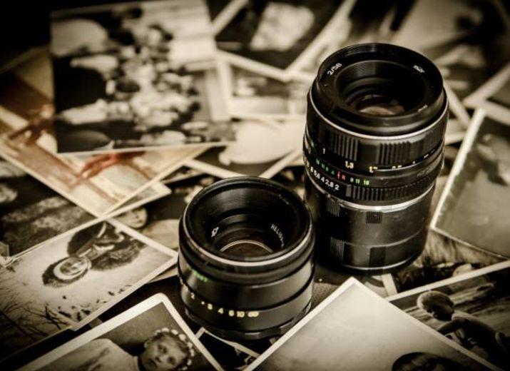Aidez moi s'il vous plaît a devenir Photographe Vidéaste. (ce n'est pas un spam).