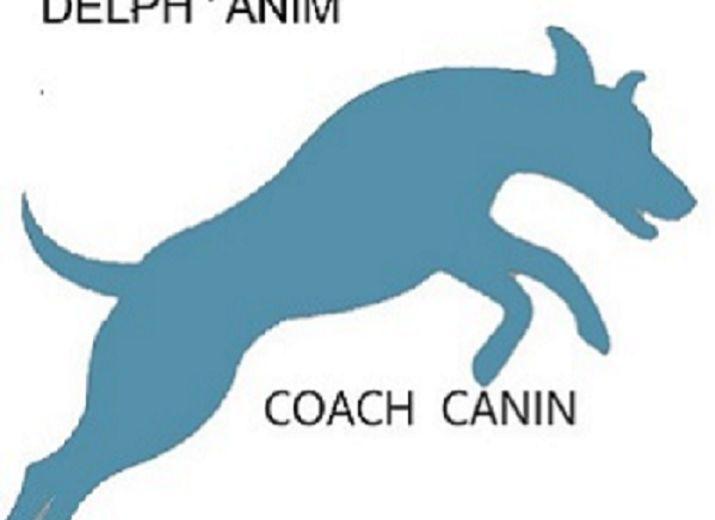DELPH ' ANIM