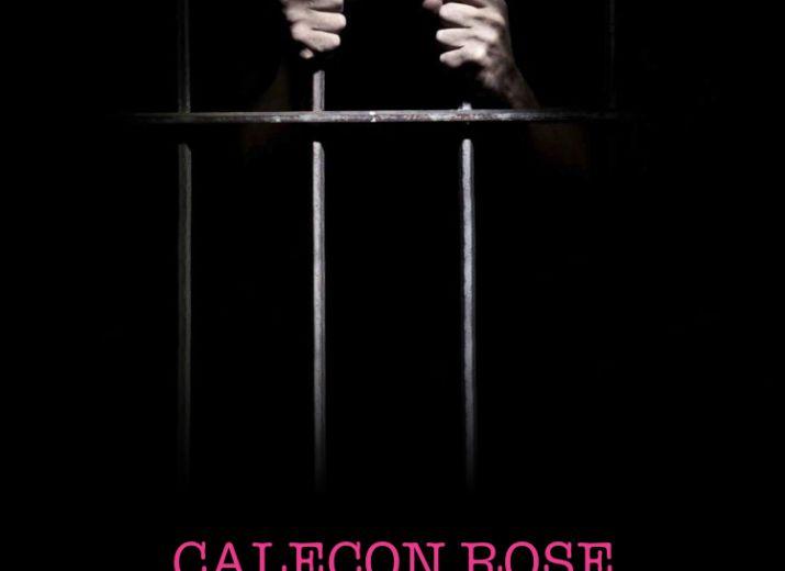 CALEÇON ROSE - court-métrage chorégraphique engagé