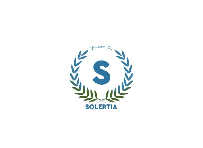 Ateliers Solertia : Parainages de jeunes autistes