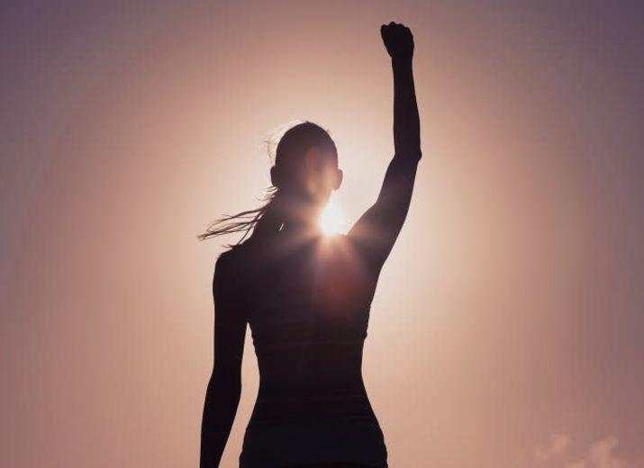 Sport Santé pour les femmes atteintes d'un cancer du sein