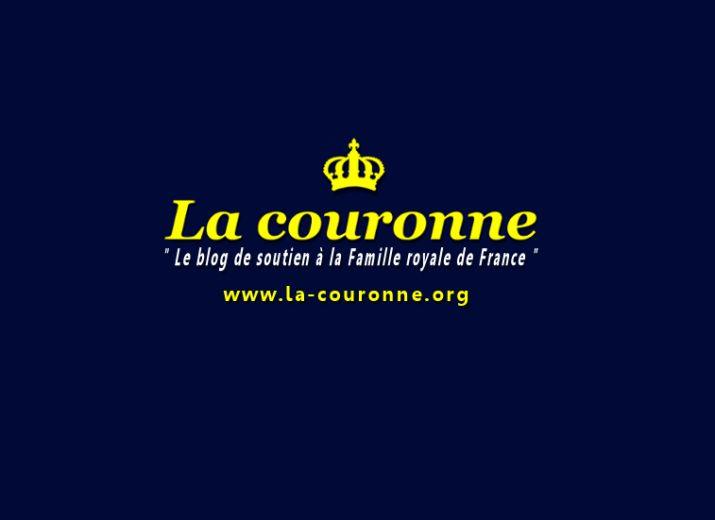 Le fonds militant de La Couronne