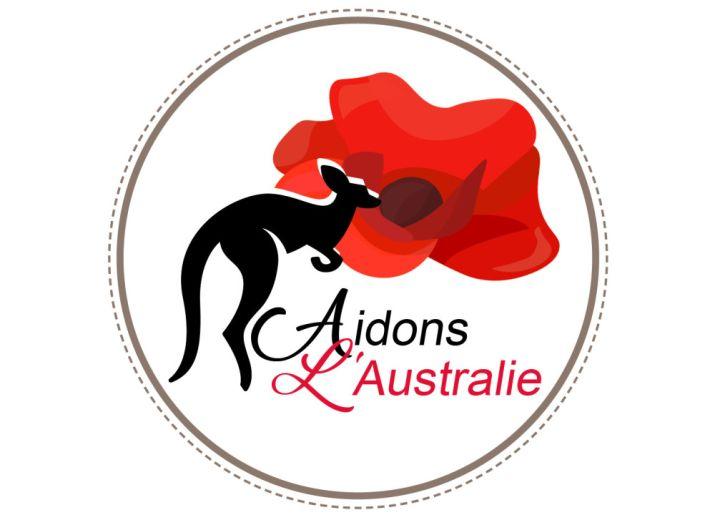Pozières au secours de l'Australie