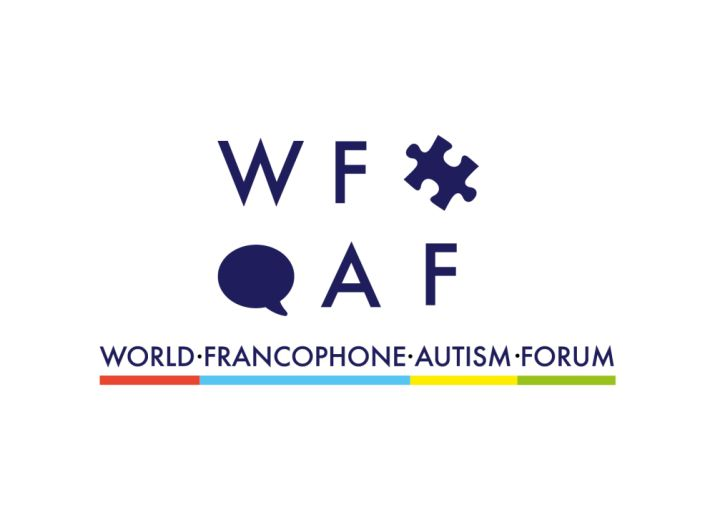 WORLD FRANCOPHONE AUTISM FORUM
