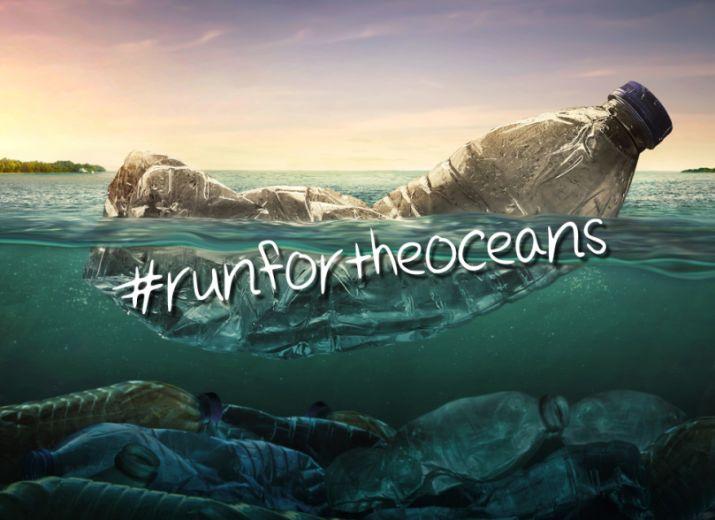 #runfortheoceans