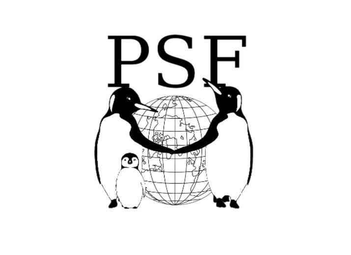 Pingouins Sans Frontières en mission humanitaire