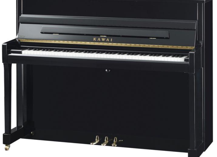 Klavier für Musikalische Früherziehung