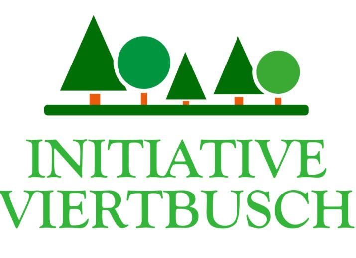 Initiative Viertbusch