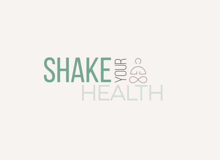 Shake Your Health