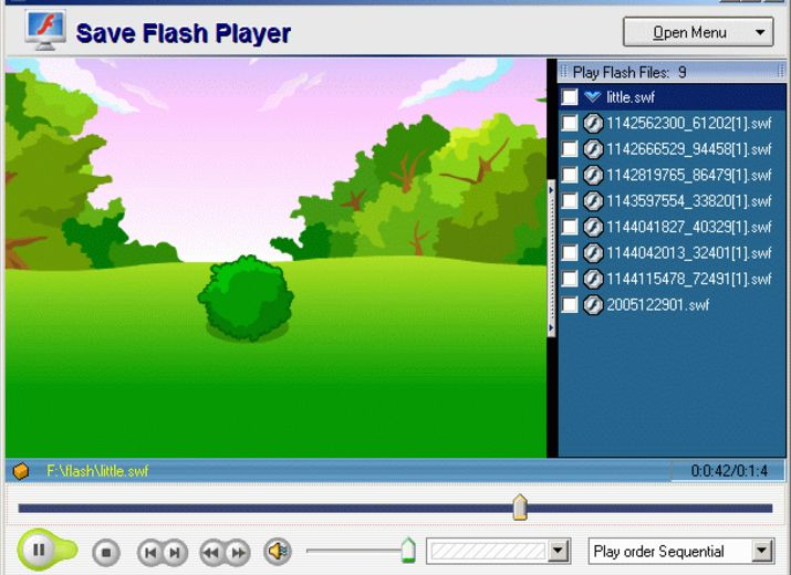 PLAYER GRATUIT R21 6.0 MACROMEDIA TÉLÉCHARGER FLASH