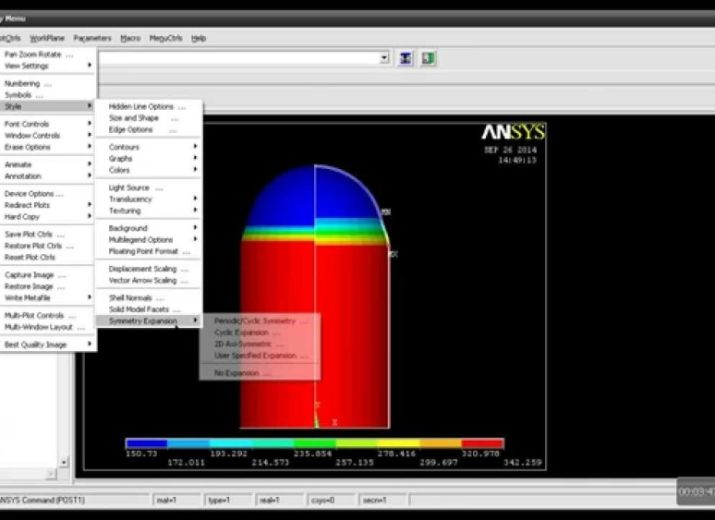 ansys software free download for windows 8 64 bit