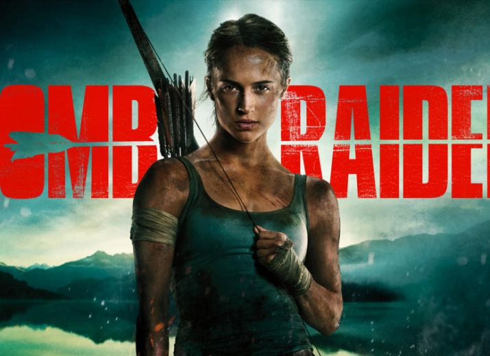 Tomb Raider English Full Movie In Hindi Dubbed Hd Free Download