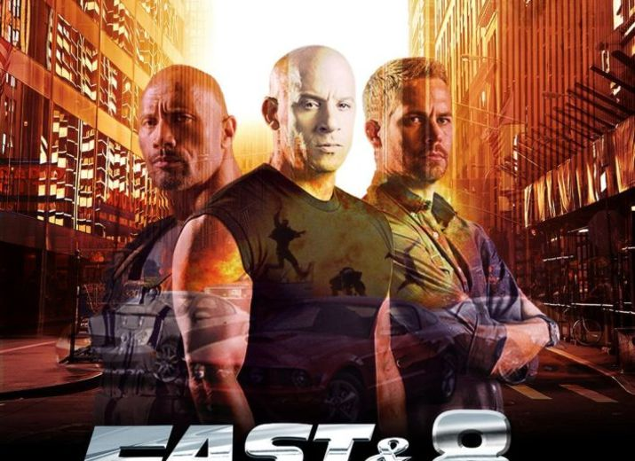 Money Pot Fast And Furious 8 English Movie With English Subtitles Download For Hindi Leetchi Com