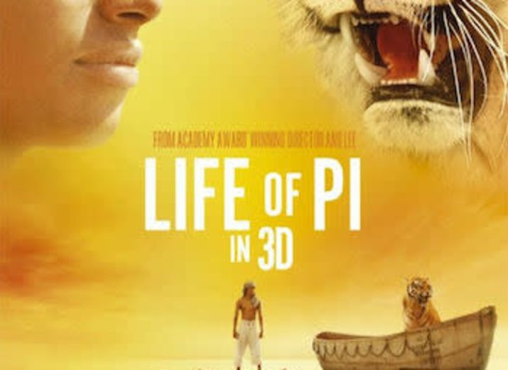 Life Of Pi Full Movie In Hindi Hd 1080p Download Utorrent Free Sleepetalil S Ownd