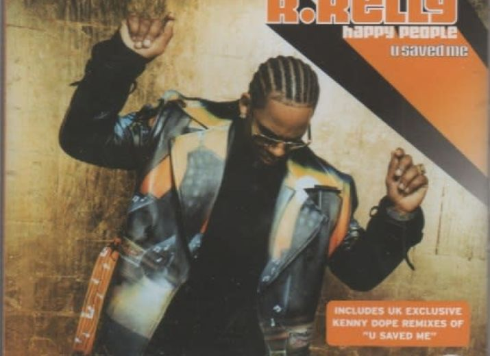 rkelly you saved me free mp3 download
