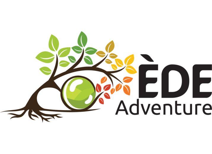 EDE Adventure