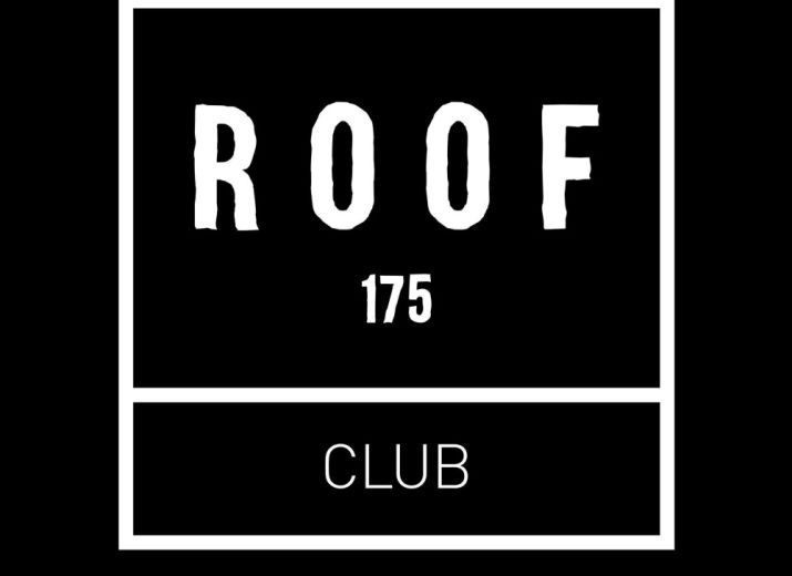 Roof175