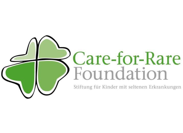 We Care! - Studenten ermöglichen Bildung im Kinderkrankenhaus