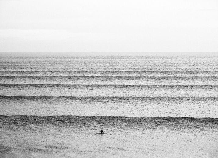 Les Surfers aux Cotés des soignants