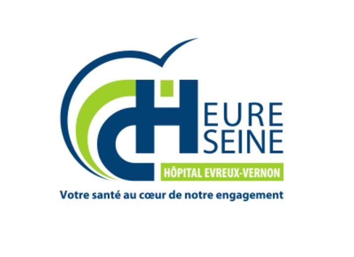Cagnotte officielle pour le personnel du Centre Hospitalier Eure-Seine