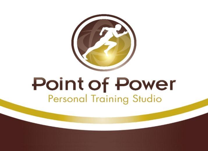 Point of Power Solidaritätsfonds