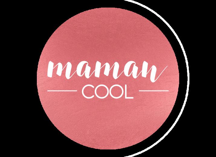 Bouger avec MamanCool !