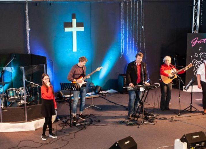 Life Church International e.V.