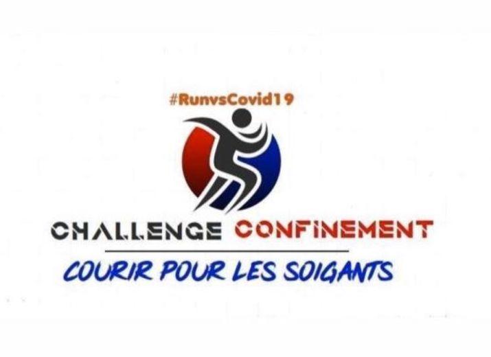 Challenge Confinement
