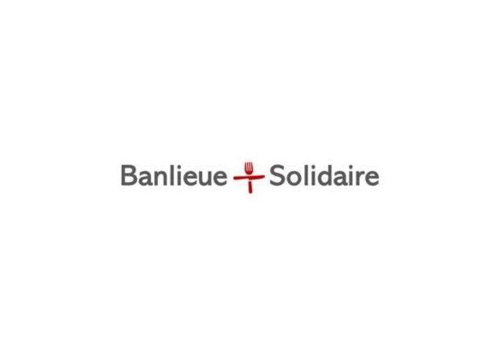 Banlieue Solidaire