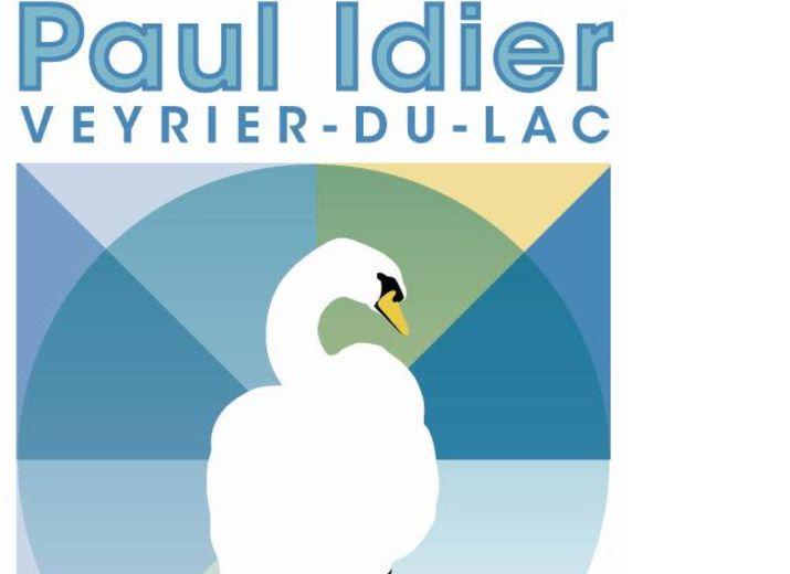 Personnel Résidence Paul Idier